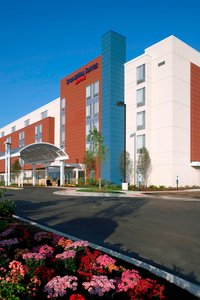 SpringHill Suites by Marriott Waukegan