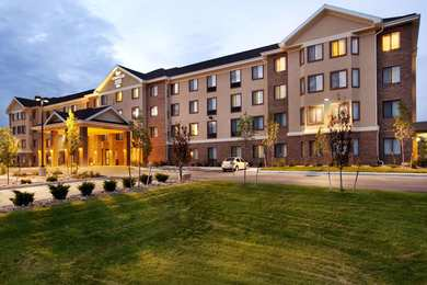 Homewood Suites by Hilton Littleton