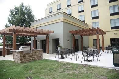Homewood Suites by Hilton North San Antonio