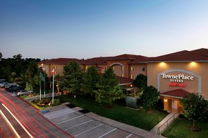 TownePlace Suites by Marriott Shenandoah
