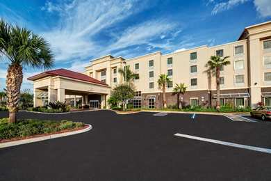 Hampton Inn & Suites Stuart