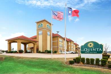 La Quinta Inn & Suites North Longview