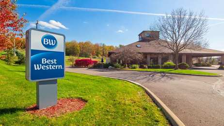 Loudonville Oh Hotels Motels See All Discounts