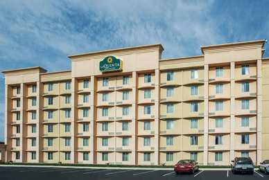 La Quinta Inn & Suites South Indianapolis