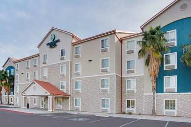 Value Place Hotel Peoria