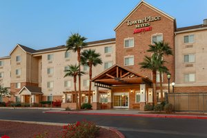TownePlace Suites by Marriott El Centro
