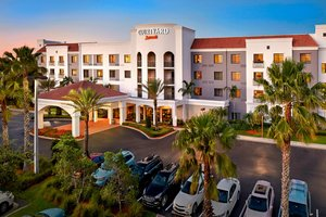 Courtyard by Marriott Hotel Stuart