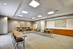 SpringHill Suites by Marriott Tallahassee