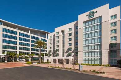 Homewood Suites by Hilton Airport West Tampa