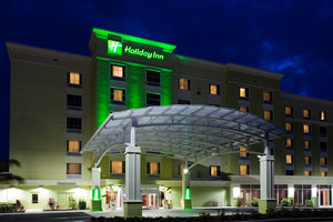 Holiday Inn Hotel & Suites Airport Sarasota