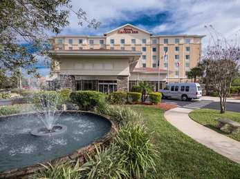 Hilton Garden Inn Riverview
