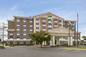 Holiday Inn Express Hotel & Suites Fort Myers