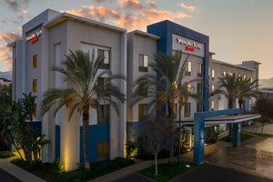 SpringHill Suites by Marriott Riverside Corona
