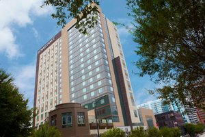 Renaissance Hotel by Marriott Midtown Atlanta