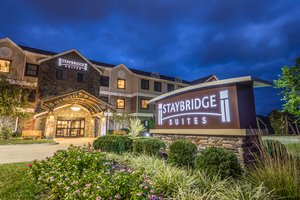 Staybridge Suites Independence