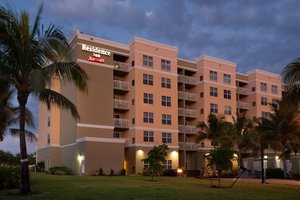 Residence Inn by Marriott Sanibel Fort Myers