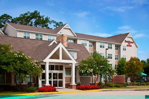 Residence Inn by Marriott Covington