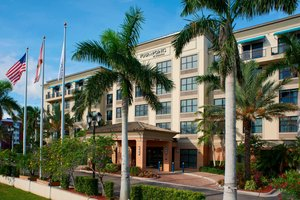 Four Points by Sheraton Hotel Punta Gorda