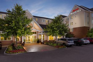 Residence Inn by Marriott Dayton