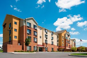 TownePlace Suites by Marriott Easton