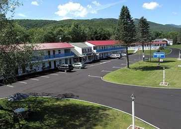 Hotels Near Lyndon State College Lyndonville Vt