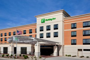 Holiday Inn Fairview Heights