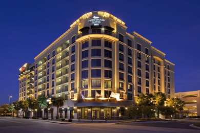 Homewood Suites by Hilton Southbank Jacksonville