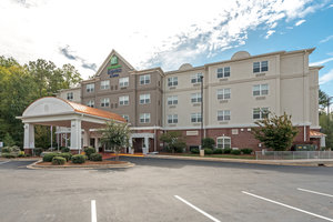 Holiday Inn Express Hotel & Suites LaGrange
