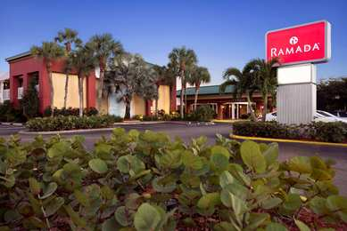 Ramada Inn Naples