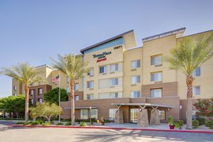 TownePlace Suites by Marriott Goodyear