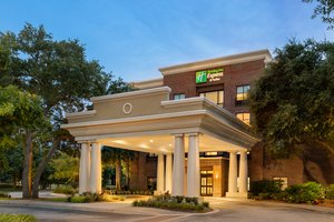 Holiday Inn Express Hotel & Suites Mt Pleasant