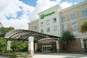 Holiday Inn Northshore Hammond