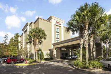 Hampton Inn & Suites Apopka