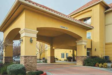 La Quinta Inn & Suites Northwest Fresno