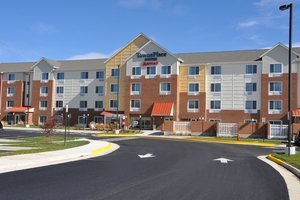 Hotels In Sburg Va Near I 81 Newatvs Info