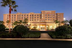 Residence Inn by Marriott Lake Mary