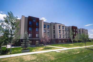 Homewood Suites by Hilton Downtown Bozeman
