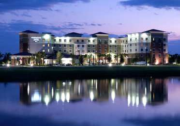 Homewood Suites by Hilton Port St Lucie