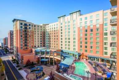 Hotels Near Piscataway Park Accokeek Md