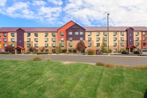 TownePlace Suites by Marriott Farmington