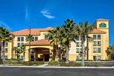 La Quinta Inn & Suites Parkway Panama City Beach