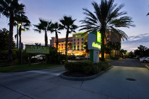 Holiday Inn Titusville