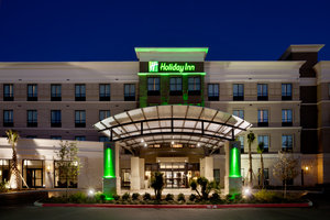 Holiday Inn North-Hill Country San Antonio