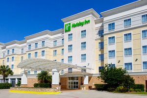 Holiday Inn Webster