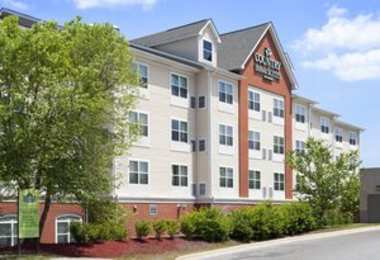 Country Inn & Suites by Carlson Concord