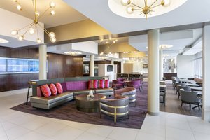 SpringHill Suites by Marriott Airport Ridley Park