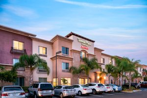 TownePlace Suites by Marriott Vista