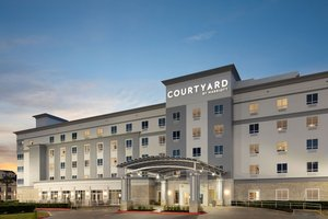 Holiday Inn Kemah