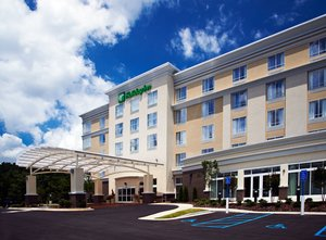 Holiday Inn Hoover