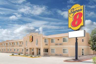 Super 8 Hotel Bloomfield
